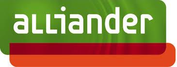 Alliandar