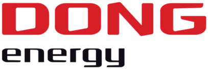 Dong-Energy-s