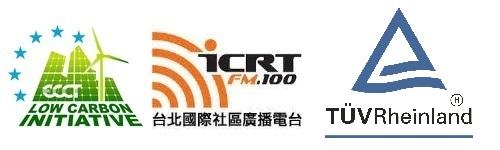 ECCT LCI Member: Evonik interview with ICRT - ECCT LCI Member