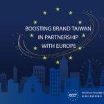 ECCT Premium Event - 2022 Position Papers launch