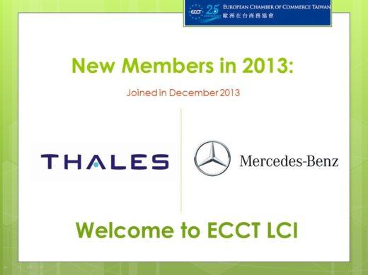 2013_12 LCI new members
