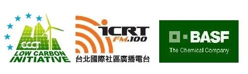 LCI ICRT BASF